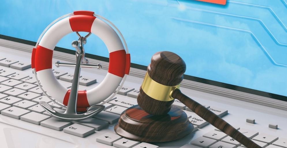 Understanding Maritime Law