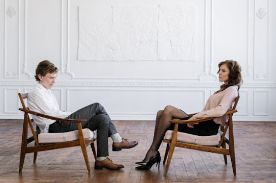 Essential Basics of Divorce Mediation