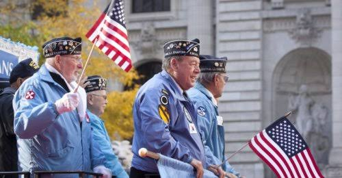 How Can a Lawyer Help Veterans Receive Compensation?