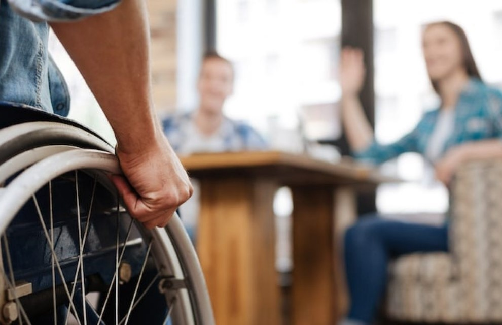 What To Know Before Filing for SSDI