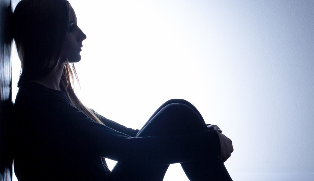 What to do following a sexual assault – path towards justice