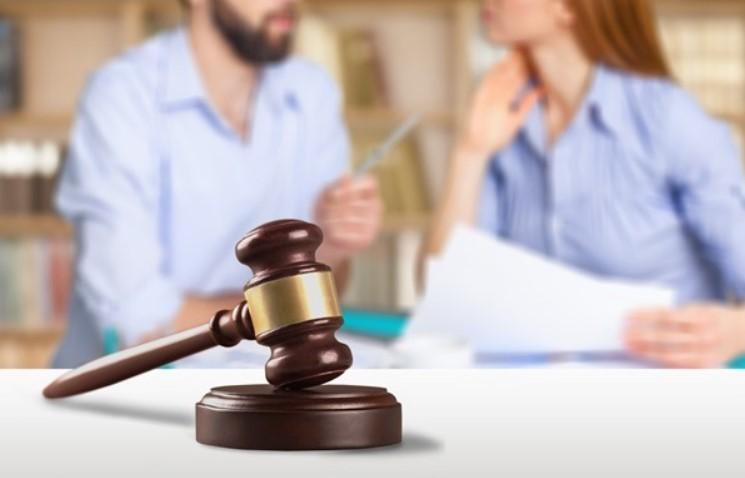 Benefits of Hiring a Divorce Lawyer