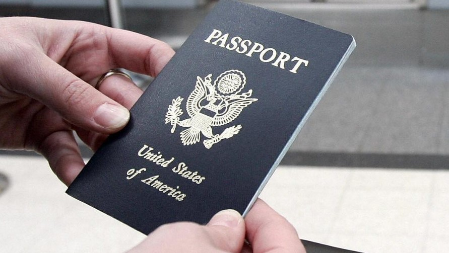Why You May Need an E1 Visa Lawyer