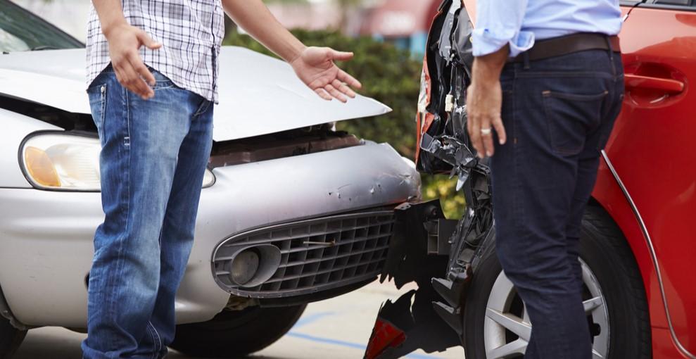 Should You Hire a Car Crash Lawyer