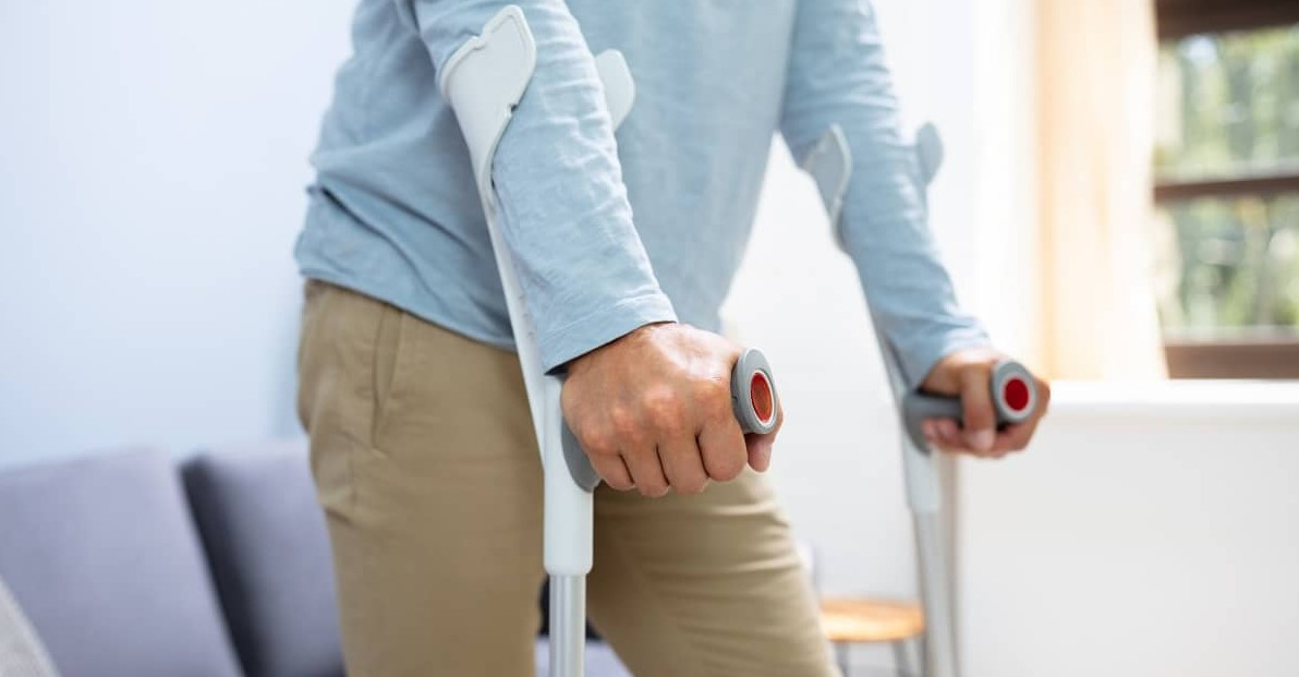 4 Examples of Personal Injury Damages